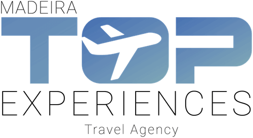 Madeira Top Experiences